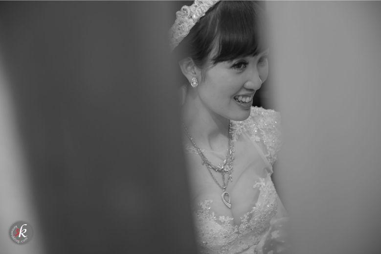 婚禮照片0125-392