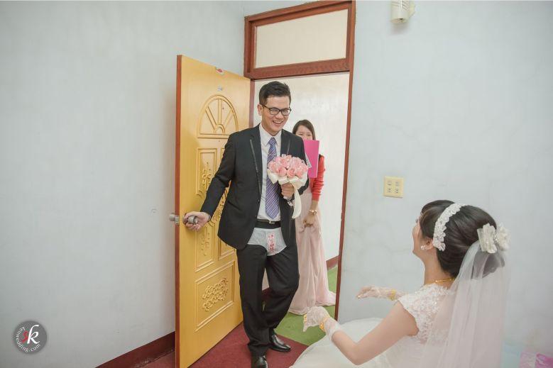 婚禮照片0125-397