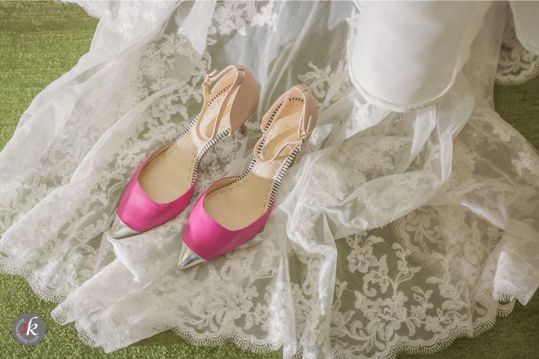 婚禮照片0125-4