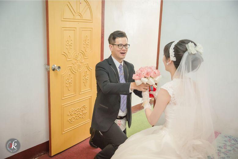婚禮照片0125-400