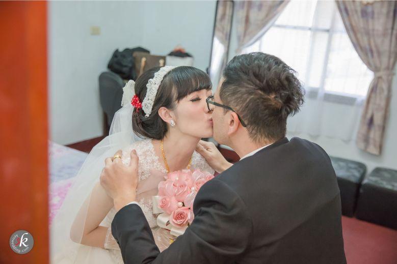 婚禮照片0125-402