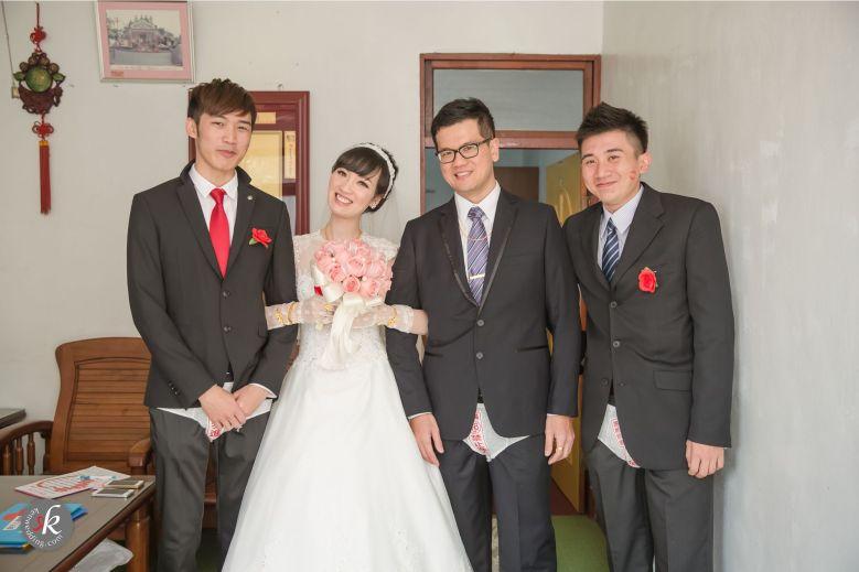 婚禮照片0125-407