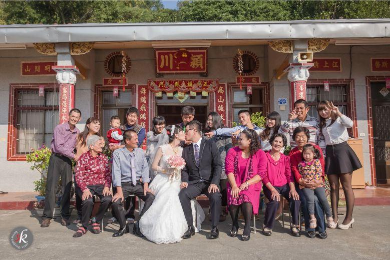 婚禮照片0125-411