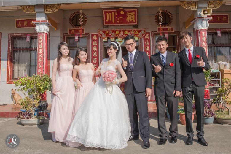 婚禮照片0125-418