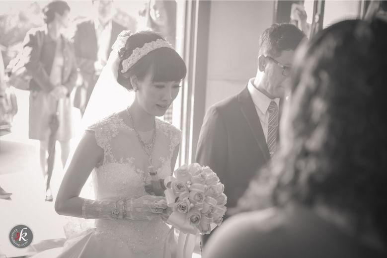 婚禮照片0125-436