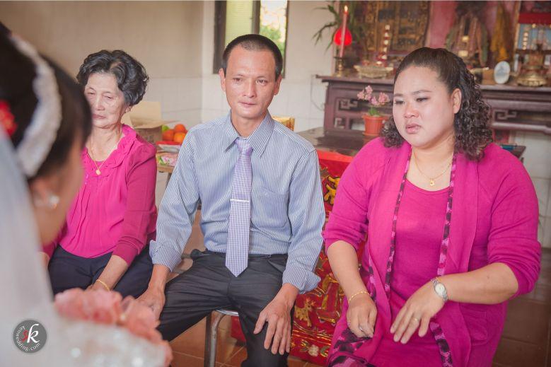 婚禮照片0125-439