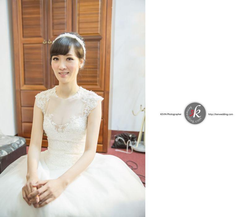 婚禮照片0125-45