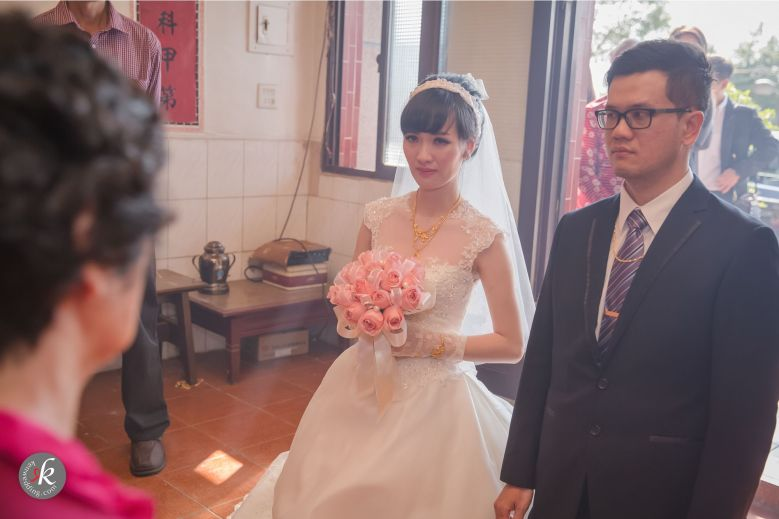 婚禮照片0125-450