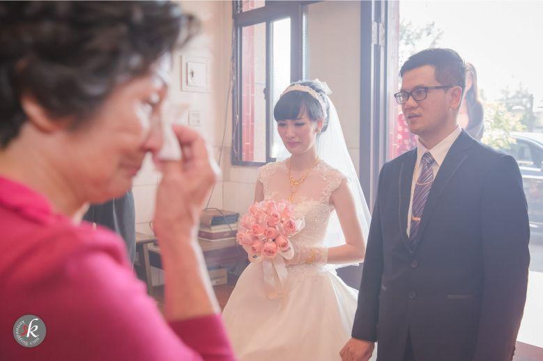 婚禮照片0125-451