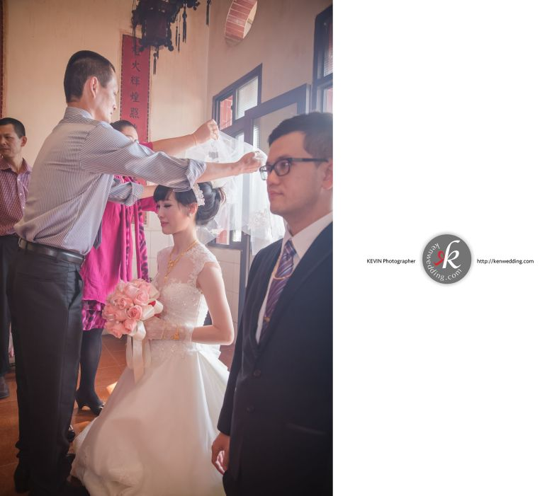 婚禮照片0125-459