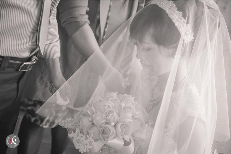 婚禮照片0125-463