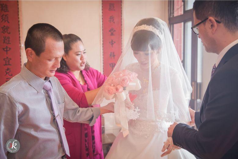 婚禮照片0125-464