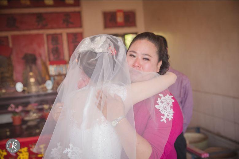 婚禮照片0125-466