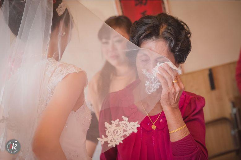 婚禮照片0125-471