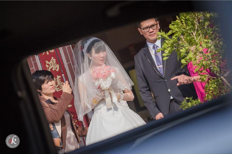 婚禮照片0125-477