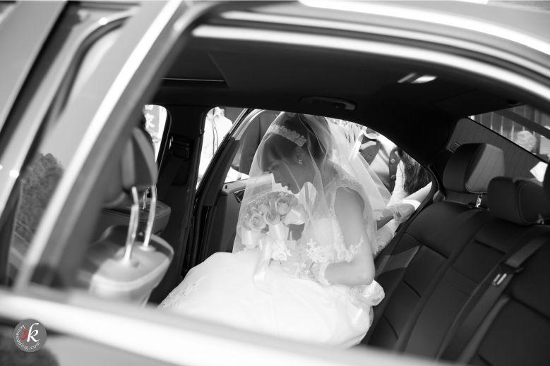 婚禮照片0125-483