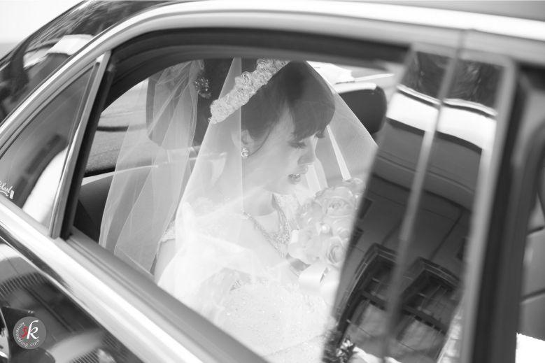 婚禮照片0125-485
