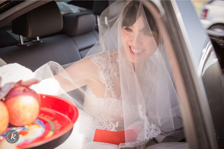 婚禮照片0125-510