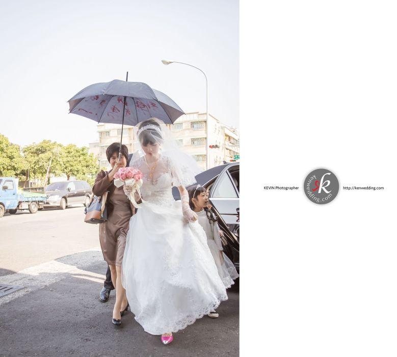 婚禮照片0125-518