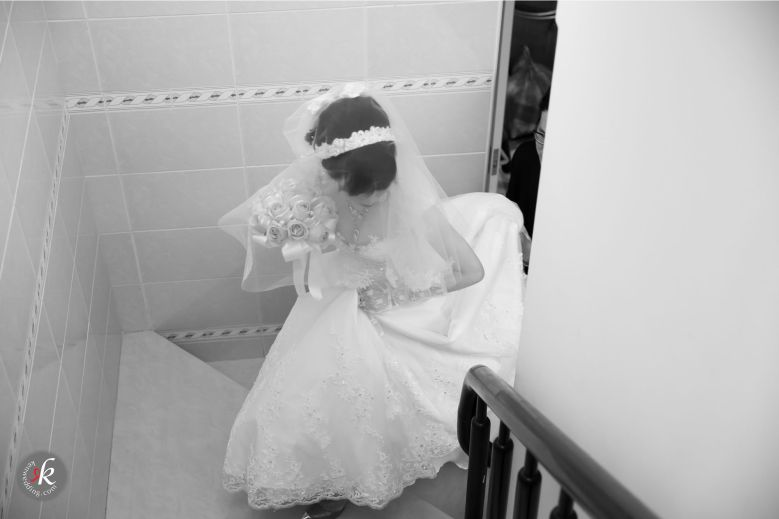 婚禮照片0125-519