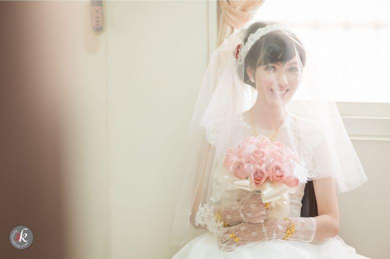 婚禮照片0125-522