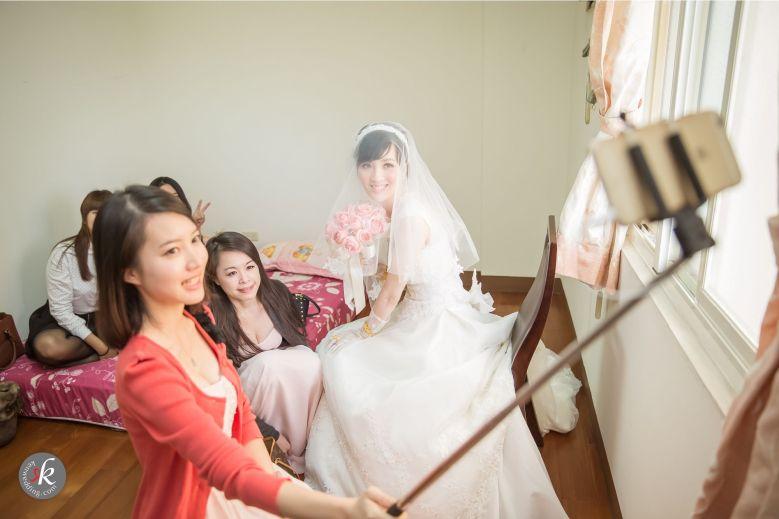 婚禮照片0125-532
