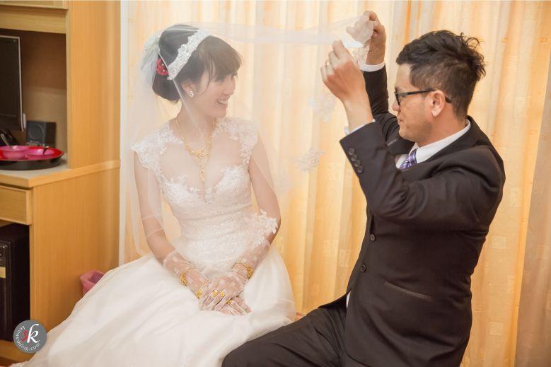婚禮照片0125-537