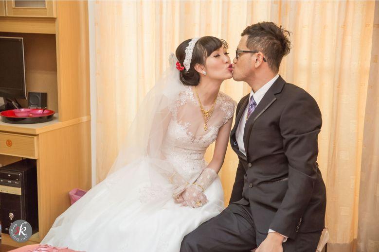 婚禮照片0125-540