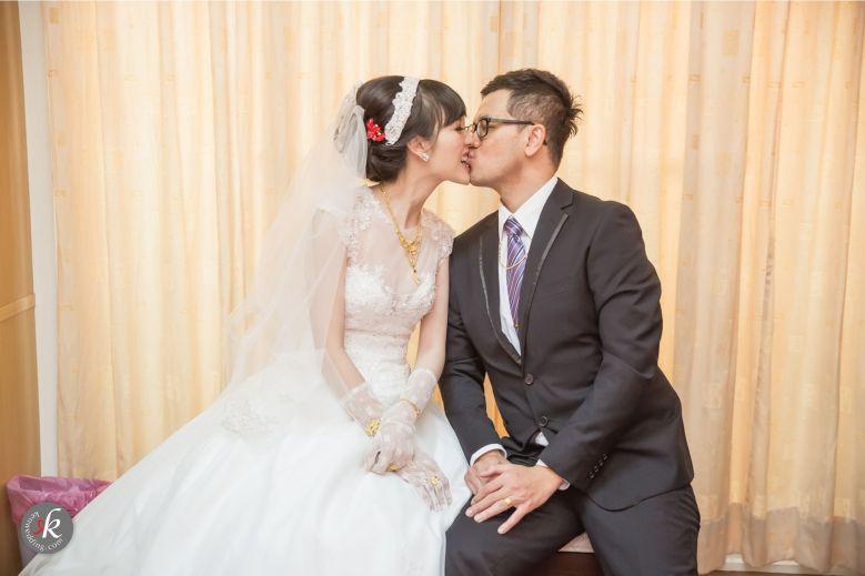 婚禮照片0125-541