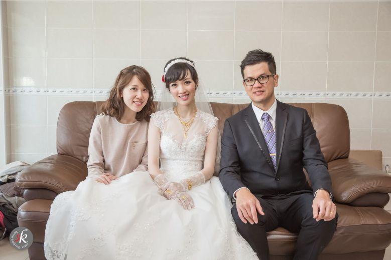婚禮照片0125-579