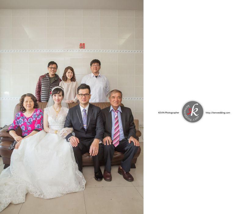 婚禮照片0125-584