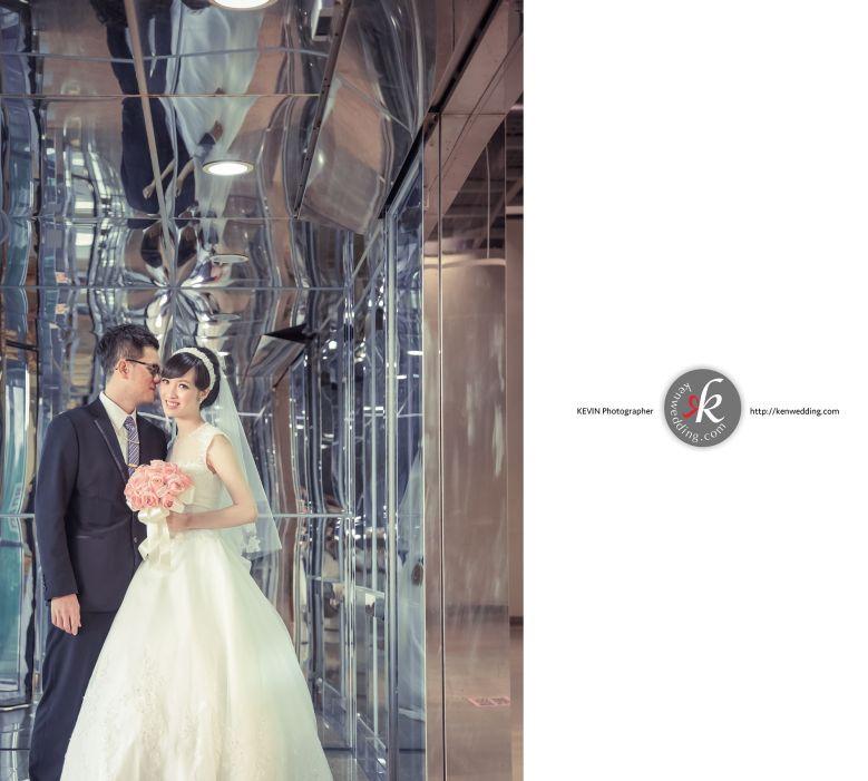 婚禮照片0125-600