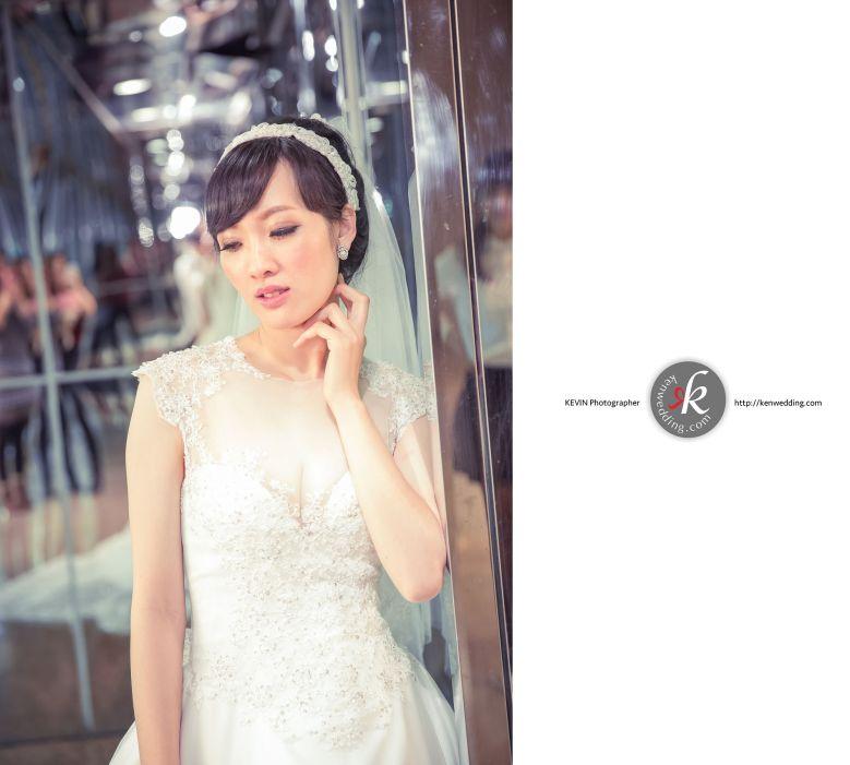 婚禮照片0125-608