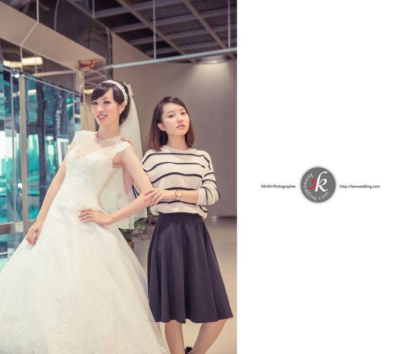 婚禮照片0125-617