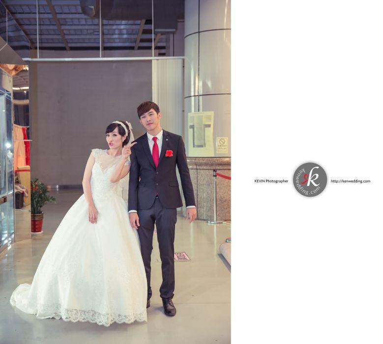婚禮照片0125-620