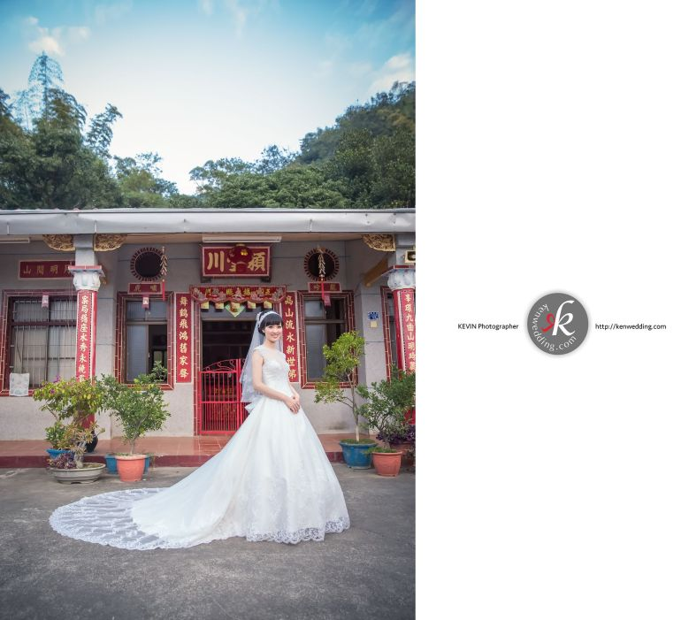 婚禮照片0125-64