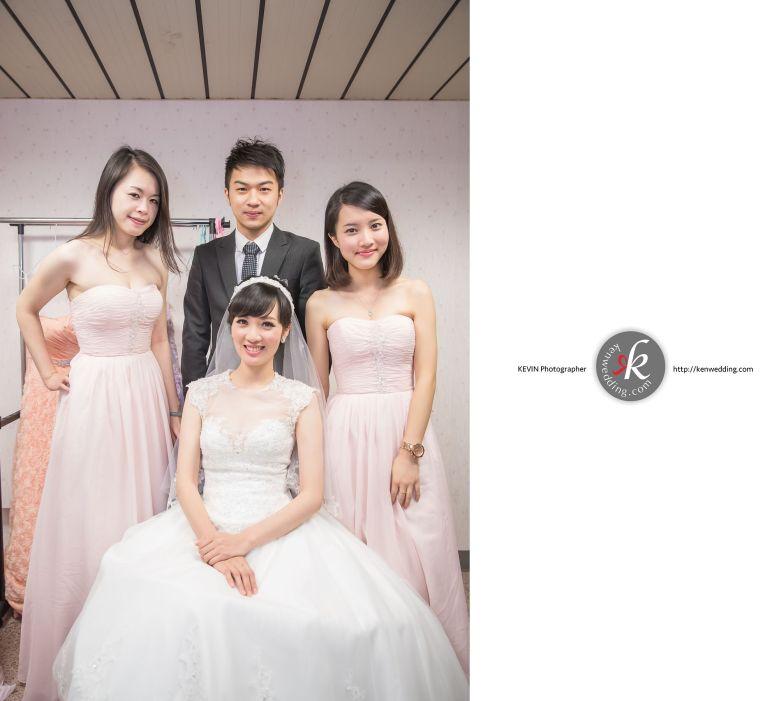 婚禮照片0125-678