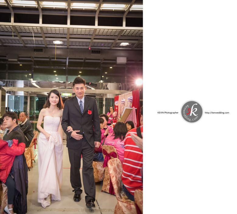 婚禮照片0125-703