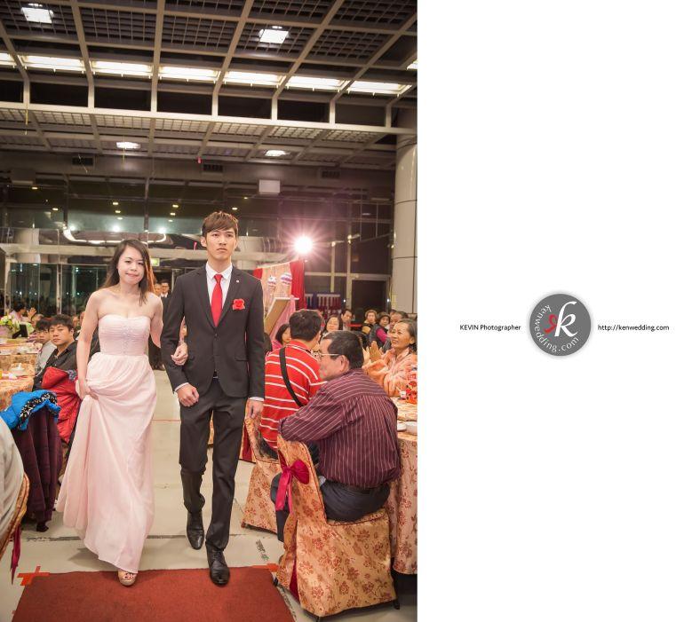 婚禮照片0125-706