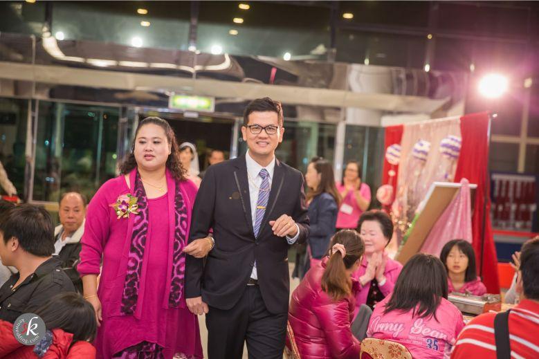 婚禮照片0125-718