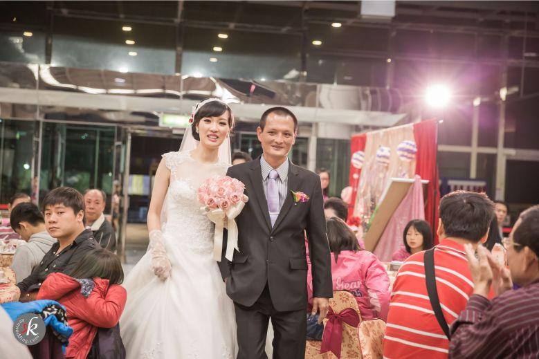 婚禮照片0125-725