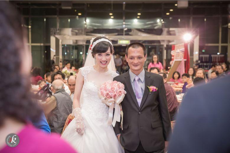 婚禮照片0125-726
