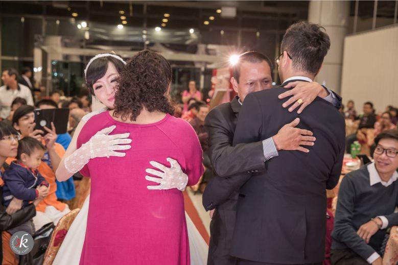 婚禮照片0125-736