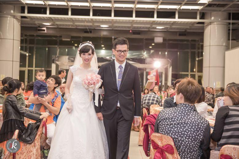 婚禮照片0125-744