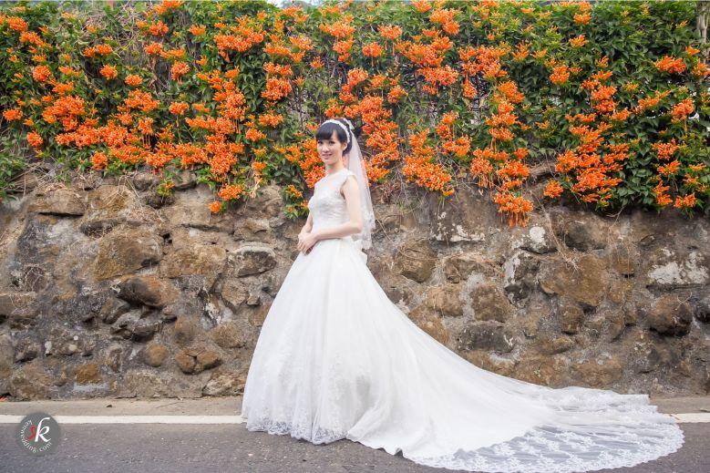 婚禮照片0125-75
