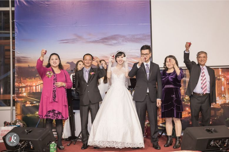 婚禮照片0125-768