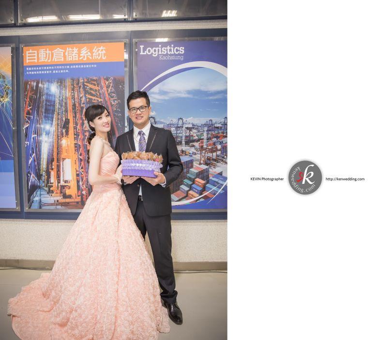 婚禮照片0125-773