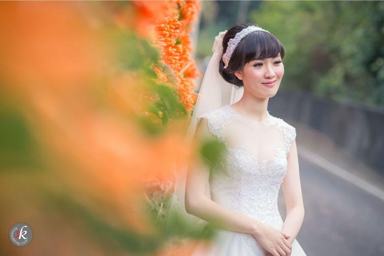 婚禮照片0125-79
