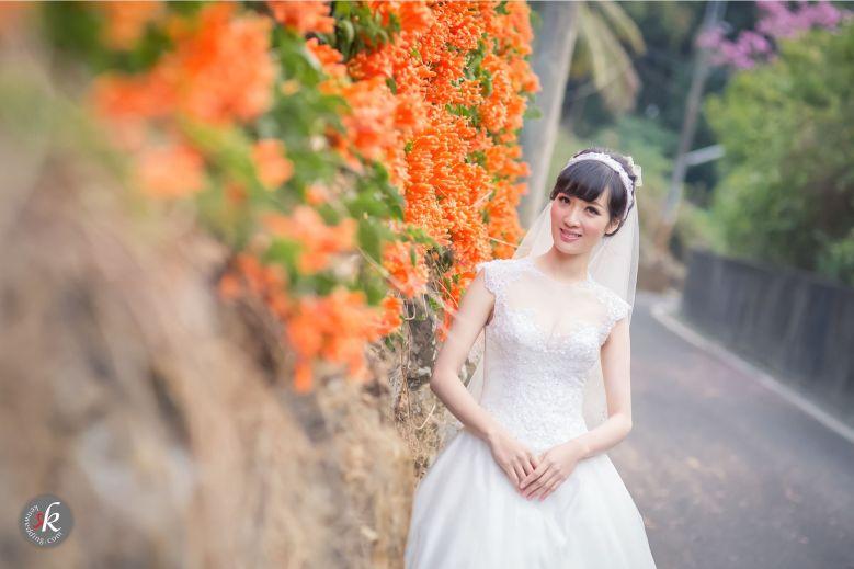 婚禮照片0125-81