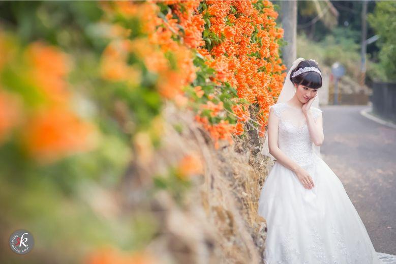 婚禮照片0125-87